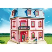 Set de carti Mattel UNO Frozen CJM70