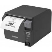 Epson Impressora EPSON TM-T70II Serie+USB Preta - C31CD38032