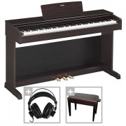 Yamaha Arius YDP-143 R Set Digitalpiano