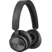 Bang & Olufsen Słuchawki nauszne Beoplay H8i Czarny