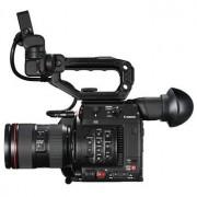 Canon EOS C200 + EF 24-105 MKII