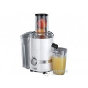 Storcator fructe Russell Hobbs 22700-56 Ultimate 3in1