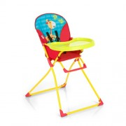 Столче за хранене Hauck Mac Baby