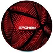 Nogometna lopta za djecu veličina 5