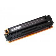 HP Toner Compatível HP CE320A Preto