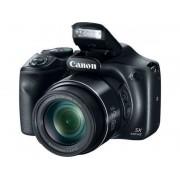 CANON Powershot SX540 HS BK
