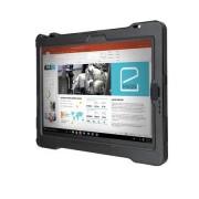 Lenovo ThinkPad X1 Tablet Protector Case Gen 2