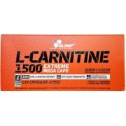 L-Carnitine 1500 Extreme Olimp Nutrition 120 caps