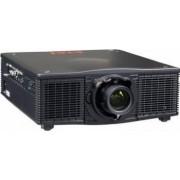 Videoproiector Eiki EK-800U WUXGA 12000 lumeni