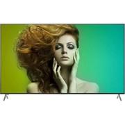 """Sharp LC-75N8000U Bundle 75"""" Class (74.5"""" diag.) AQUOS 4K Ultra HD Smart TV Interno Negro Unidad de Disco óptico"""