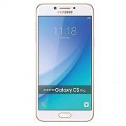 Galaxy C5 Pro Dual SIM 64GB
