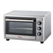 ARDES 6225S Mini sütő