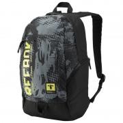 Reebok Motion U Active Backpack