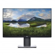 "Dell P2419HC 23.8"" LED IPS FullHD"