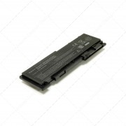 Batería para Lenovo ThinkPad T420s T420si