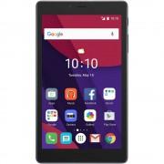 Tableta Alcatel Pixi 4 9003X 7 inch Mediatek MT8321 1.3 GHz Quad Core 1GB RAM 8GB flash 3G Android 6.0 Black