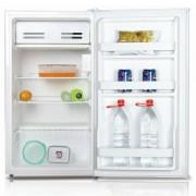 0201010292 - Hladnjak Vivax TTR-93
