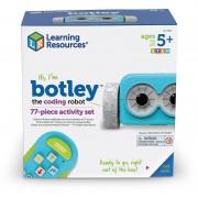 Set STEM Robotelul Botley Learning Resources