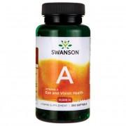 Vitamin A (250 g.k.)