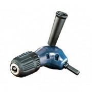 Adaptor pentru gaurire la 90° 212207