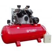 Drift-Air Kompressor Ft 20b/2200/500 Y/d Ns89 Balma