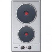 Bosch PCX345E0 - 30 cm Two Plate Hob Domino Cooktop Serie   2