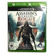 Xbox One Juego Assassins Creed Rogue
