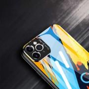 Capa Bolsa Flip Carteira / Livro FANCY para Nokia 6.1