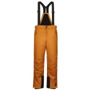 Killtec gauror snow pants m