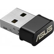 Asus USB-AC53 NANO - Wifi-adapter