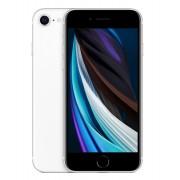 Apple iPhone SE 2020, 64GB, White