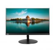 Monitor LED T24i, 23.8'' Full HD, 6ms, Negru