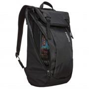 Rucsac urban cu compartiment laptop Thule EnRoute Backpack 20L Black