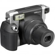 Fujifilm Instax Wide 300 Aparat Foto Instant