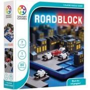 Smart Games RoadBlock (80 opdrachten)