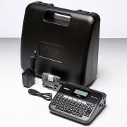 Aparat de etichetat P-Touch D450VP