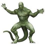 Amazing SpiderMan Movie 2 Inch Figure The Lizard