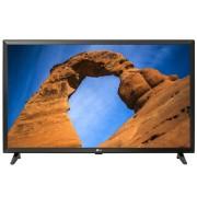 """LG Televizor 32LK510BPLD Crni LED, 32"""""""