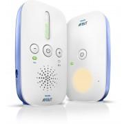 Ecoute-Bébé Dect Scd501/00 Rechargeable - Philips Avent