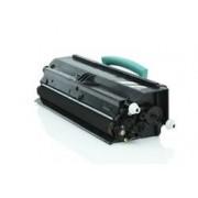 Dell Toner Compatível DELL 2230d