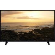 KUNFT TV KUNFT 48VDLM17 (LED - 48'' - 122 cm - Full HD)