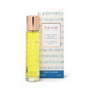 Neom Organics London Neom Ylang Ylang, Vetivert & Tonka Bean Natural Wellbeing Fragrance