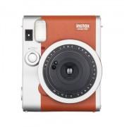 Fujifilm Instax Mini 90 - Brown