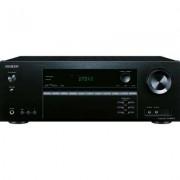 Onkyo Amplituner ONKYO TX-NR474 B Czarny