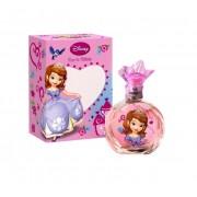 Disney principessa sofia - eau de toilette 50 ml vapo ln1752