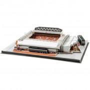 Nanostad 3D-pussel Anfield 165 bitar PUZZ180061