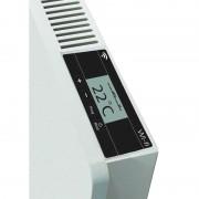 Climastar Avant WiFi (Leistung/Grösse: 800 W / 50 x 50 cm, Farbe: White Slate)