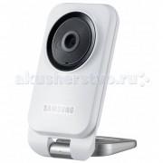 Samsung Видеоняня Wi-Fi SmartCam SNH-V6110BN