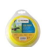 Silk za trimere Fieldmann FZS 9019 60M/1,4MM
