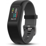 Garmin Vivosport Black 010-01789-00